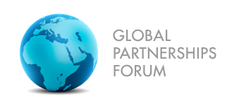 Global Ports Forum » GPF Executive Workshop on Excellence