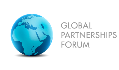 Global Partnerships Forum