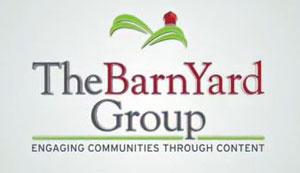 Barnyard Group